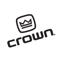 crown audio 1 preview