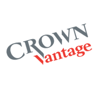 crown vantage 1 vector