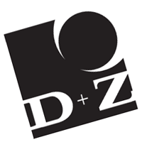 D+Z download