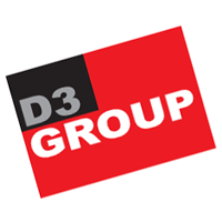 D3 Group download