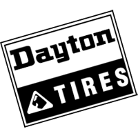 DAYTON TIRES preview