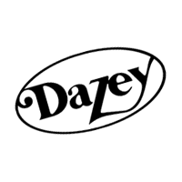 DAZEY APPLIANCE vector