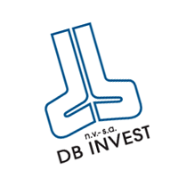 DB Invest download