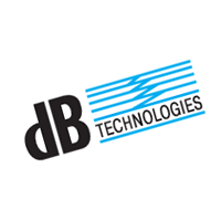 DB technologies download