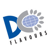 DC Flavours preview