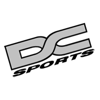DC Sports 1 download