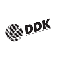 DDK Company download