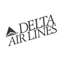 DELTA AIRLINES 4 download