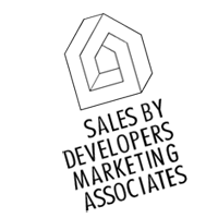 DEVELOPERS MARKETING vector