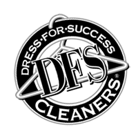 DFS Cleaners preview