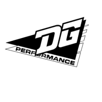 DG Performance vector