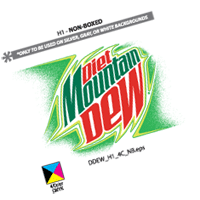 DIET MOUNTAIN DEW download