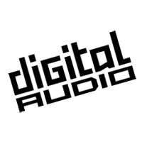 DIGITAL AUDIO download