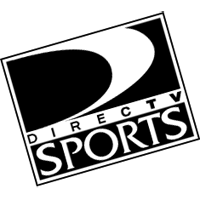 DIRECTV SPORTS preview