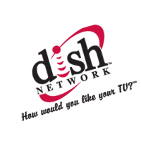 DISH NETWORK preview