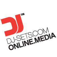 DJ-SETS COM download