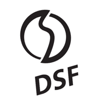 DSF download