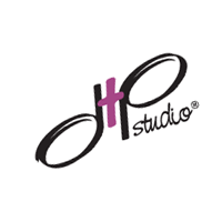 DTP Studio download