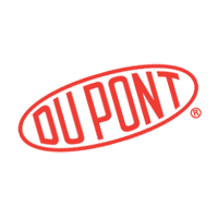 DUPONT 1 download
