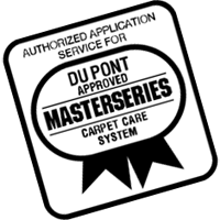 DUPONT MASTERSERIES download