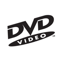 DVD Video 208 vector