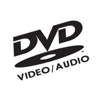 DVD Video Audio download