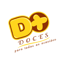 D  Doces download