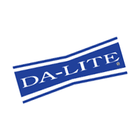 Da-Lite download