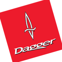 Dagger 21 download