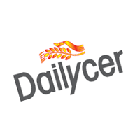 Dailycer vector