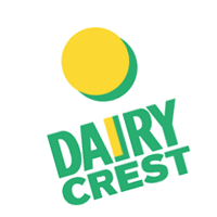 Dairy Crest preview
