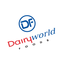 Dairy World Foods preview