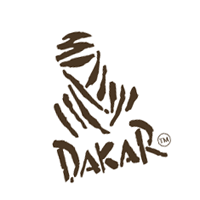Dakar Rally download