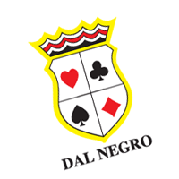 Dal Negro preview