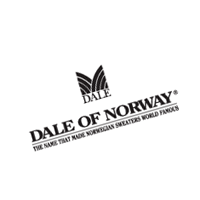 Dale Of Norway 47 vector