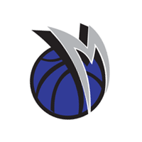 Dallas Mavericks 55 vector
