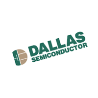 Dallas Semiconductor download