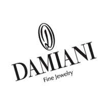 Damiani download