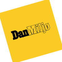 DanMiljo download