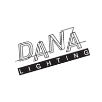 Dana Lighting download