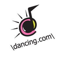 Dancing com download