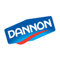 Dannon download