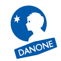 Danon preview
