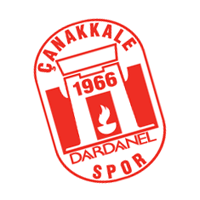 Dardanelspor download