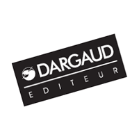 Dargaud Editeur vector