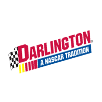 Darlington Raceway 2 download