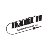 Dart II preview