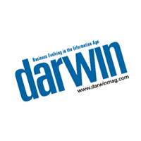 Darwin preview