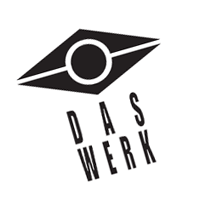 Das Werk download