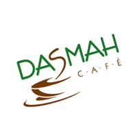 Dasmah Cafe download